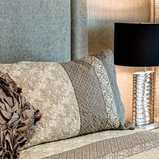 Interior Design - Nelson, New Zealand