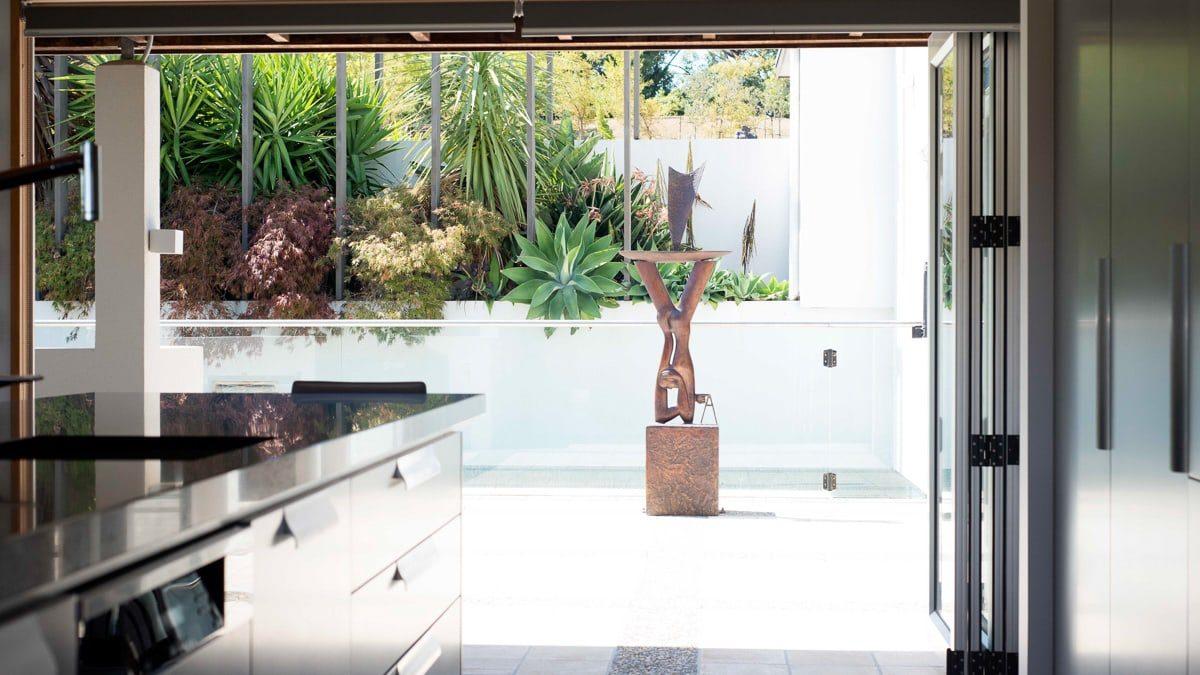 P016_hero_kitchen_design_DSC_6891