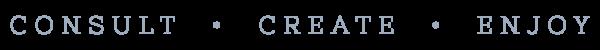 PK Design Tagline Clear